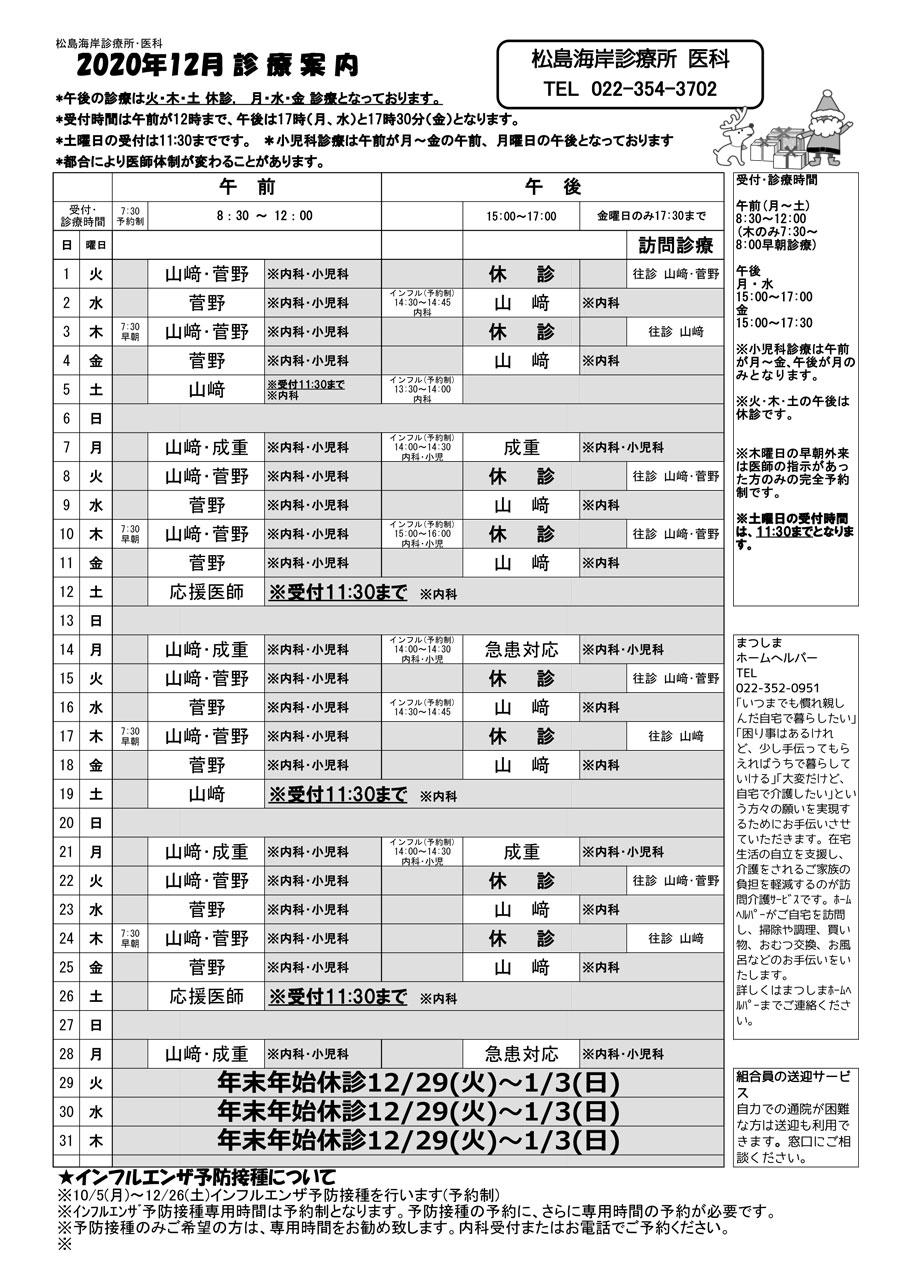 sinryou_202012